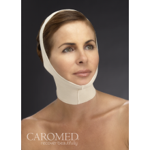 CAROMED Face Lift Bandage